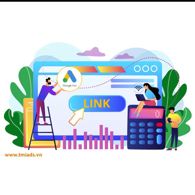 TmiAds Agency - Quảng cáo online hiệu quả!