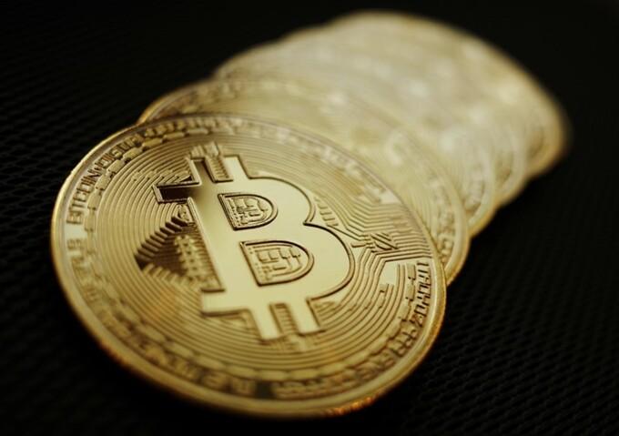 Bitcoin và các loại tiền điện tử không phải là phiên bản đột phá duy nhất của công nghệ blockchain. Ảnh:Reuters.
