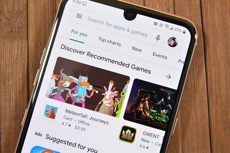 Sau việc Apple triển khai tính năng kiểm soát hành vi theo dõi người dùng của các ứng dụng để nâng cao quyền riêng tư cho người dùng iPhone, giờ đây Google cũng làm điều tương tự.